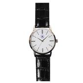 [손목시계]고급손목시계 AP-18