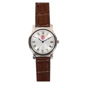 [손목시계]고급손목시계 AP-19