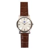 [손목시계]고급손목시계 AP-20
