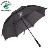 폴로 75 방풍 자동 장우산