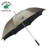 폴로 75 뽄지 펄 장우산