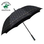 폴로 70 뽄지 나염 패턴 장우산