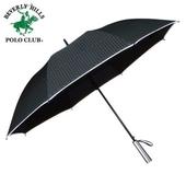 폴로 70 뽄지 스트라이프 장우산