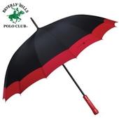 폴로 60 뽄지 보다 (14k)장우산