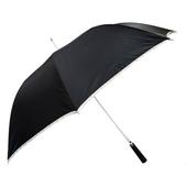 75늄 장우산 (75cm*8k)