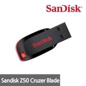 [USB 32G]USB 32G 샌디스크 Z50 Blade 32GB