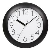 [벽시계]원형모던벽시계337