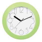 [벽시계]칼라모던벽시계337