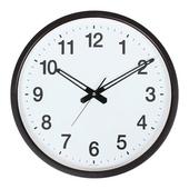 [벽시계]신형대 원형벽시계