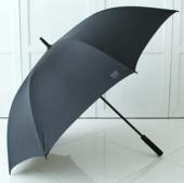 [장우산]틸트 75 골드펄 장우산