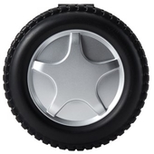 JUN - 타이어공구세트