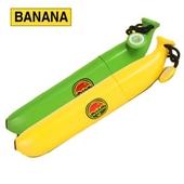 바나나우산/3단우산/비옷/우의/우비
