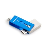 MS-800 OTG USB 8G