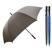 70 패턴 하이바 장우산