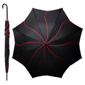 튤립 장우산