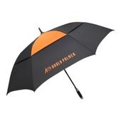 아놀드파마우산 75이중방풍자동(B) 장우산
