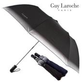 기라로쉬 65블록 2단우산