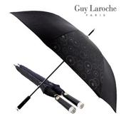 기라로쉬 70투명서클 장우산