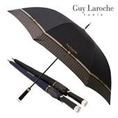 기라로쉬 70보다 장우산