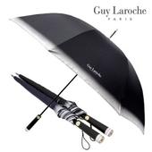 기라로쉬 75MINI블록 장우산