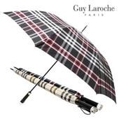 기라로쉬 75신형체크패턴 장우산