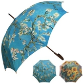 국내제작 65자동 전폭 명화 장우산