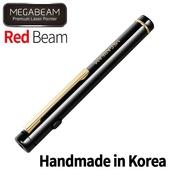 메가빔 미니타입 국산 레이저포인터 M210