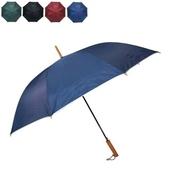 70 화이바 목봉 4색 장우산