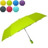 3단완전자동 7색 3단우산