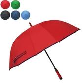 [장우산]60 14K 5색우산 장우산