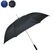 [장우산]70 늄폴리 장우산