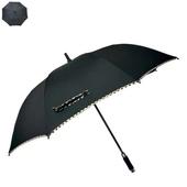 [장우산]70 체크바이어스 장우산
