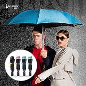 (3단 완자동) 리버설 거꾸 우산 특허제품