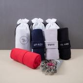 메이드유 벨트형 담요 (소) - 75 × 90cm