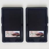 [차량용품]논슬립스마트폰거치대[에폭시인쇄]