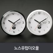 노스유럽 더오울 흡착방수시계