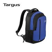 타거스TSB89102AP-70노트북가방/백팩