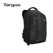 타거스TSB89104AP-70노트북가방/백팩