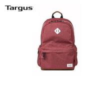 타거스TSB93603GL노트북가방/백팩