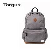 타거스TSB93604GL노트북가방/백팩