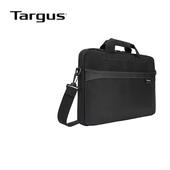 타거스TSS898-70노트북가방/크로스백