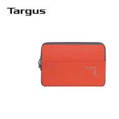 타거스TSS94703AP-70노트북가방/파우치