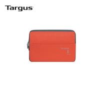 타거스TSS94903AP-70노트북가방/파우치