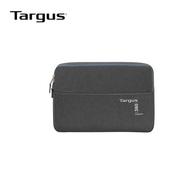 타거스TSS94904AP-70노트북가방/파우치
