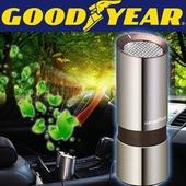 굿이어 차량용 공기청정기 PQ-100