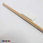 incolor 문구세트 - OPP_1(연필,지우개)