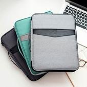 [노트북가방]여행가방,세면가방,서류파우치 : MF3459