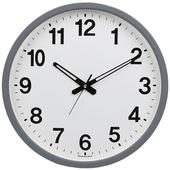 입체은행벽시계