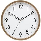 [벽시계]279-입체원형칼라