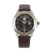 [손목시계]고급손목시계 AP-21